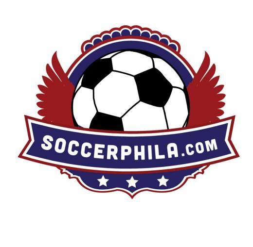 Philadelphia Soccer Store Soccer Jerseys http://www.soccerphila.com